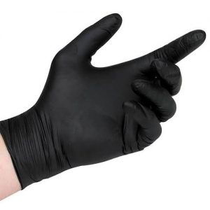Versatile Nitrile Gloves – Finding the Right One