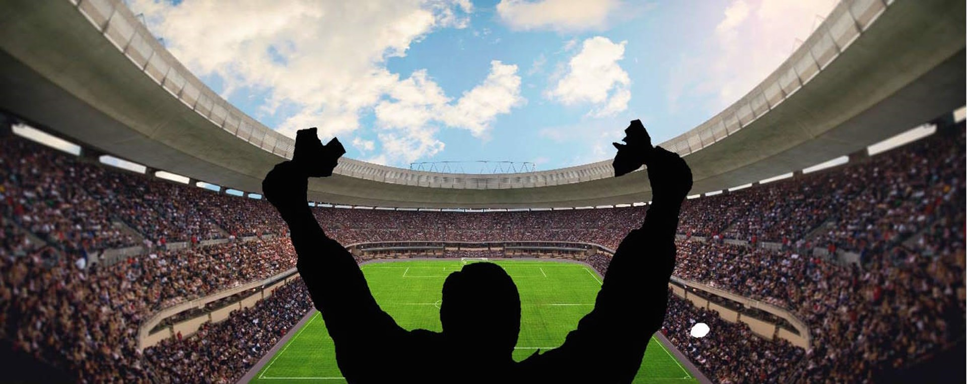 Sports Betting Promotions – Made a Strong Impact