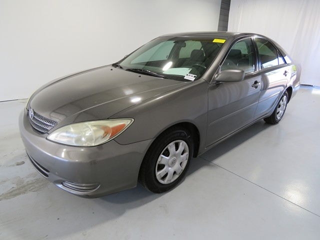 buy used cars in San Diegoof your choice