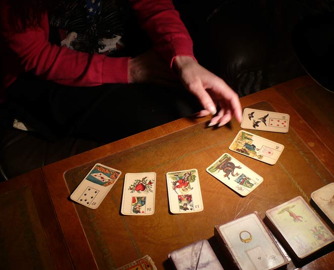 benefits from reliable psychic readings